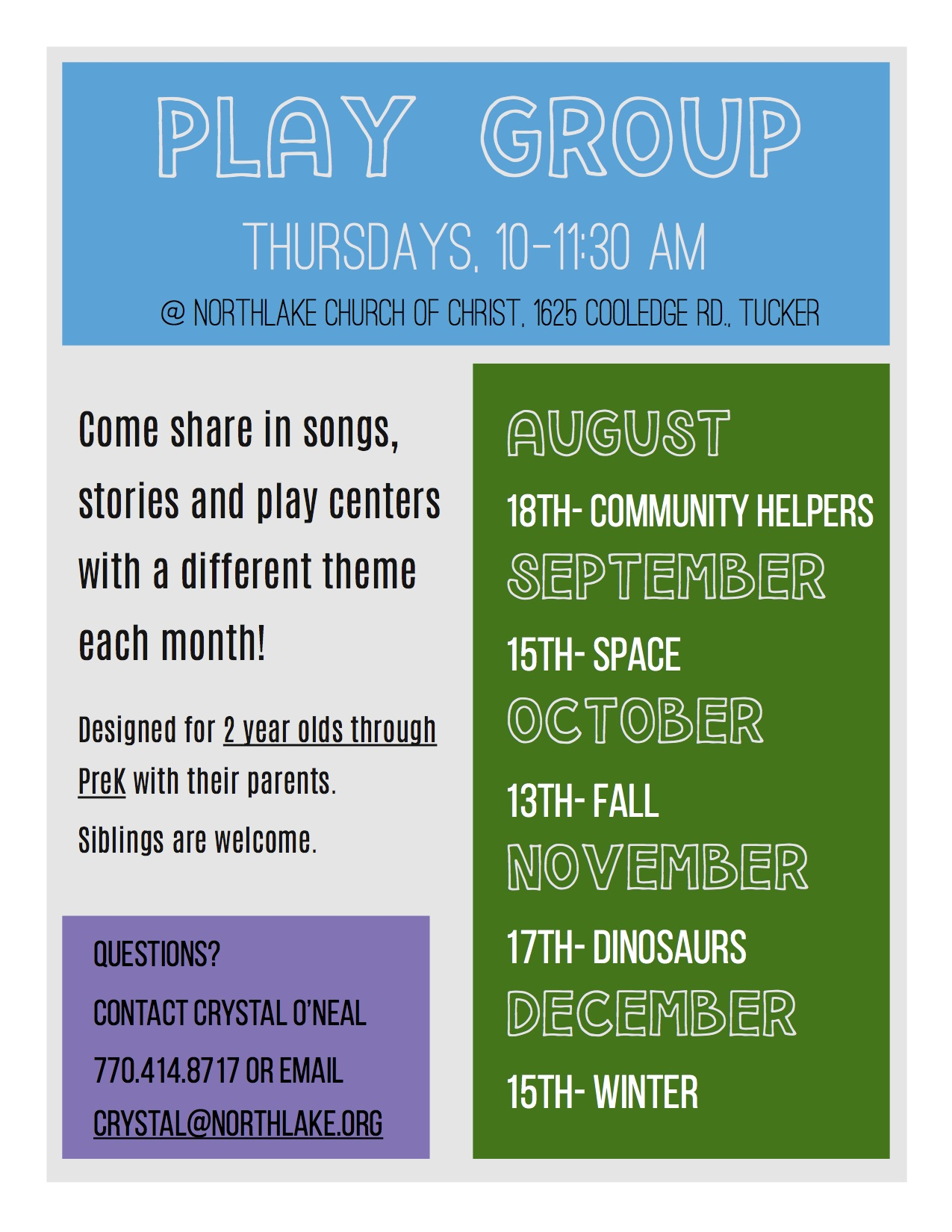 play-day-flyer-2016-aug-dec
