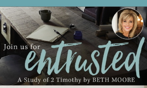 entrusted-wbc-register-fb
