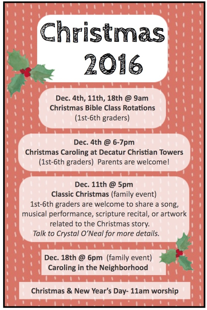 christmas-2016-events-flyer